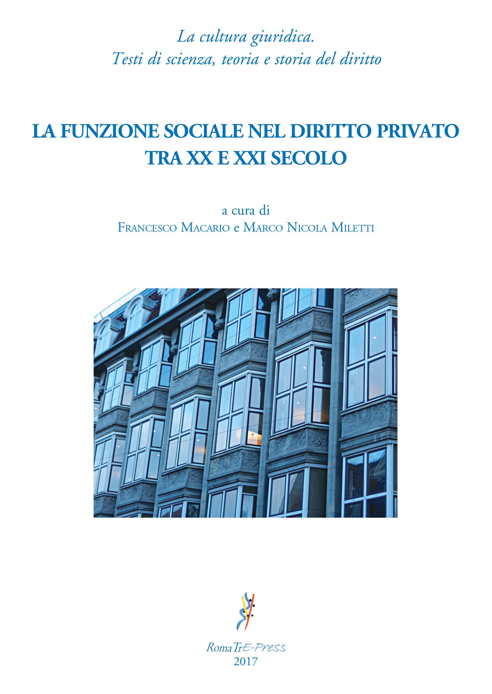 la-funzione-sociale-del-diritto-privato